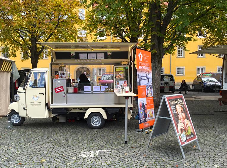 Karlsplatz5